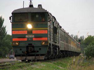 train_big