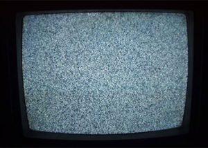 veb_televizor