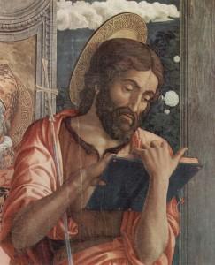 Andrea_Mantegna_033