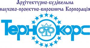 Terno_KORS_ логотип Меньший