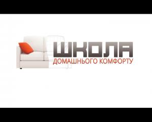vlcsnap-2015-12-17-18h28m17s964