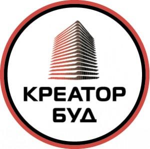 Kreator_BUD_logo