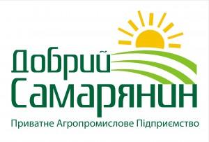 PAP_Dobry_samoryanyn