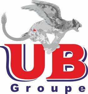 ubg-logo-versia-15-2-1-1