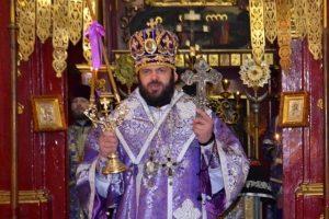 arhiepiskop_ternopolskij_i_podolskij_mstislav_guk