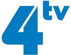 телекомпанія тв4