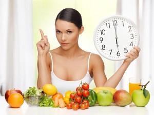 dieta-pri-beremennosti-1