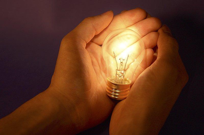 В Україні відсьогодні дорожчає електроенергія