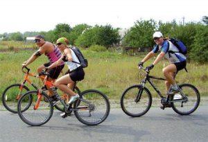 velosipedi_14910_23255