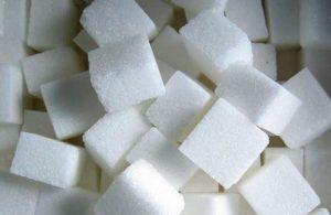 cukor_0