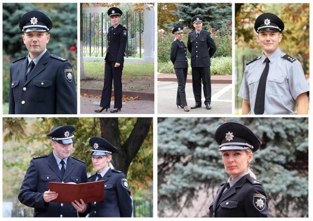 Фільм міліціонери в юбках 26 фотография