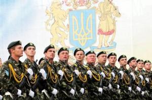 im578x383-ukraine-soldiers_ipnews.in.ua