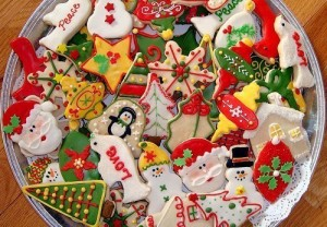 popular-christmas-gifts-in-poland