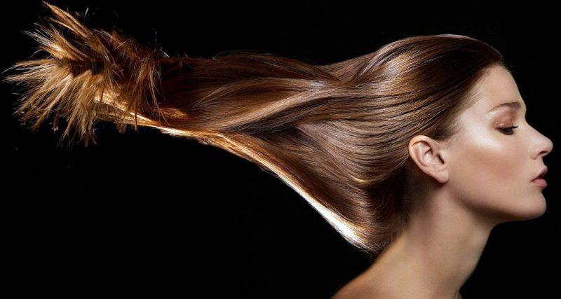 Как сделать волосы гуще и толще в домашних условиях
